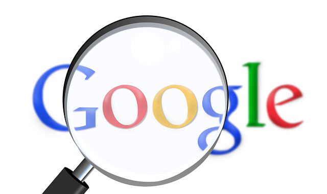 Comment bien positionner son site sur Google ?