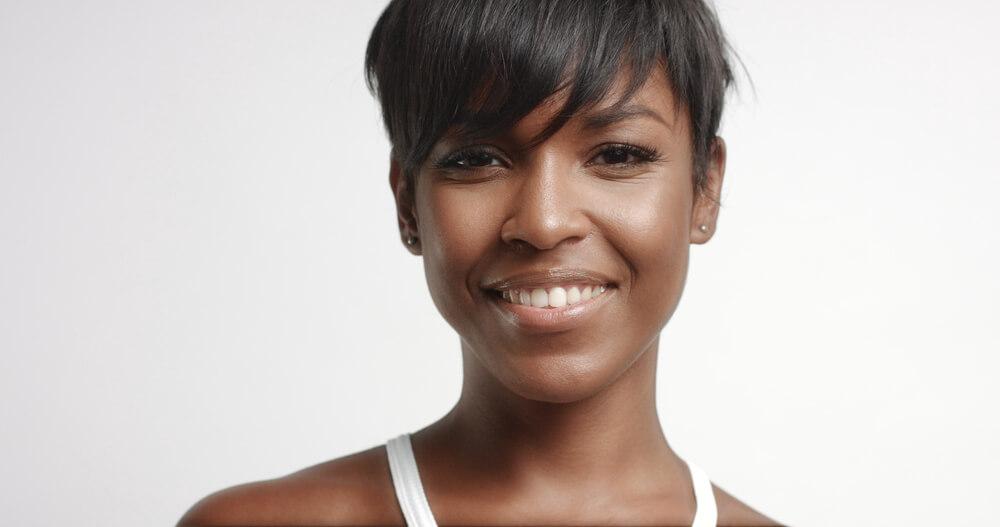 Maquillage durable des sourcils, qu'est-ce qu'il faut retenir ?