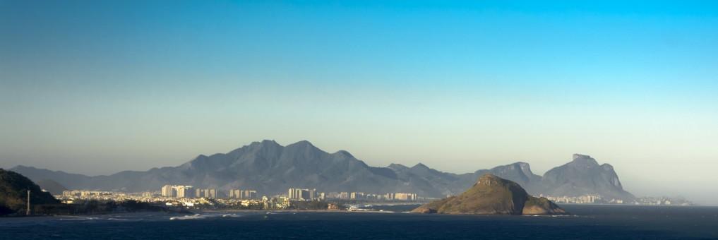 Réaliser un séjour au Brésil, une destination attachante