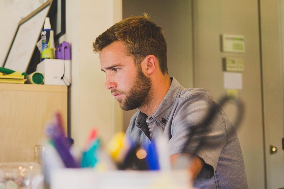 Créer un CV en ligne: comment procéder