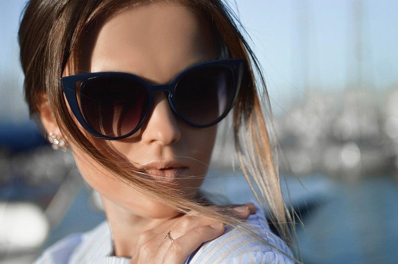 Pourquoi bien choisir ses lunettes de soleil ?