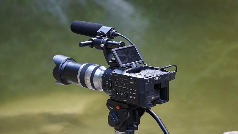 Quelle est la meilleure stratégie de marketing vidéo pour les médias sociaux?