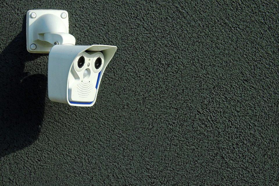 Caméra IP: ce qu'il faut savoir sur ses principes de fonctionnement