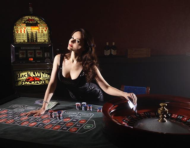 Se divertir en famille avec les jeux de casino en ligne