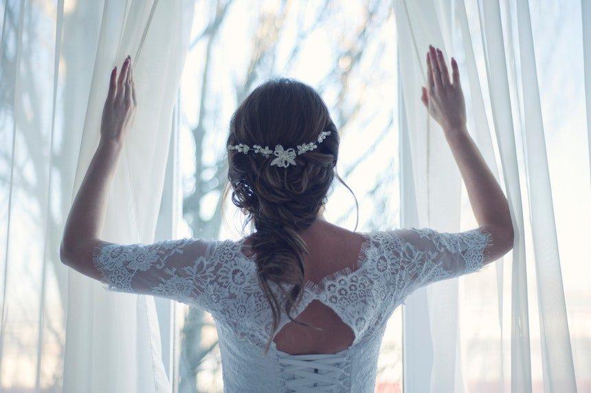 Des astuces pour calculer le budget de votre mariage