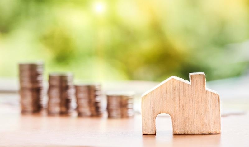 Comment obtenir des banques les meilleurs taux immobiliers ?