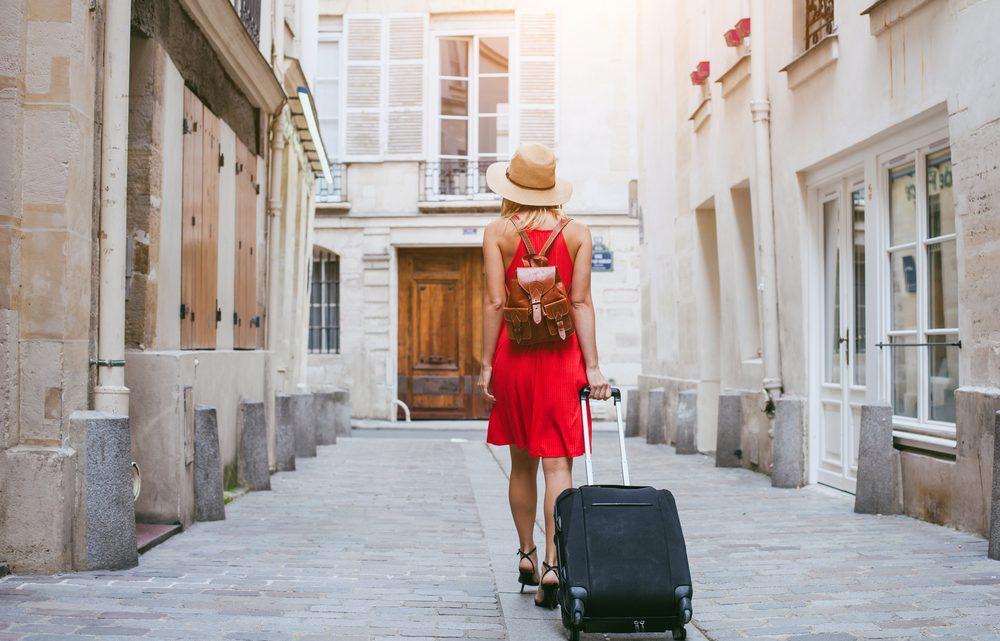 Hotel pas cher Paris : notre top 6