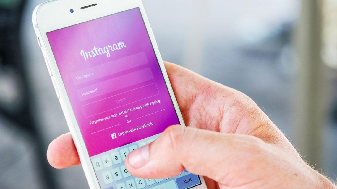 Quelle procédure pour acheter des followers instagram ?