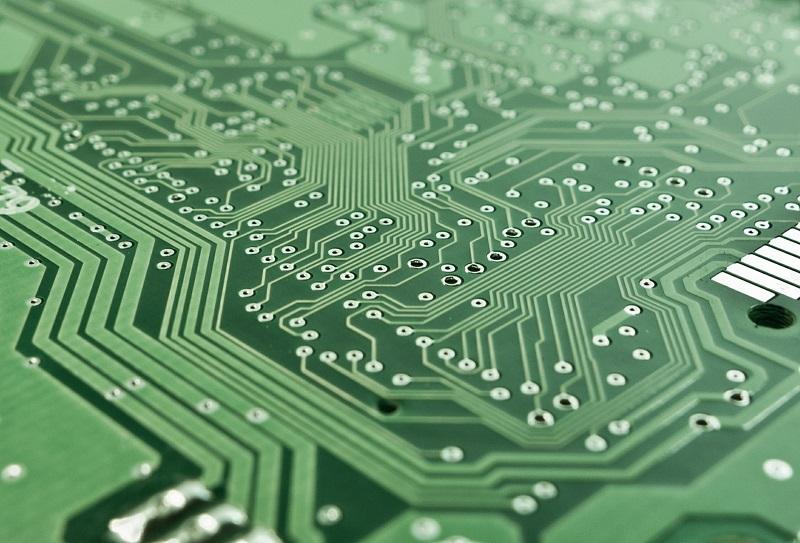 Récupération de données : tout ce que vous devez savoir