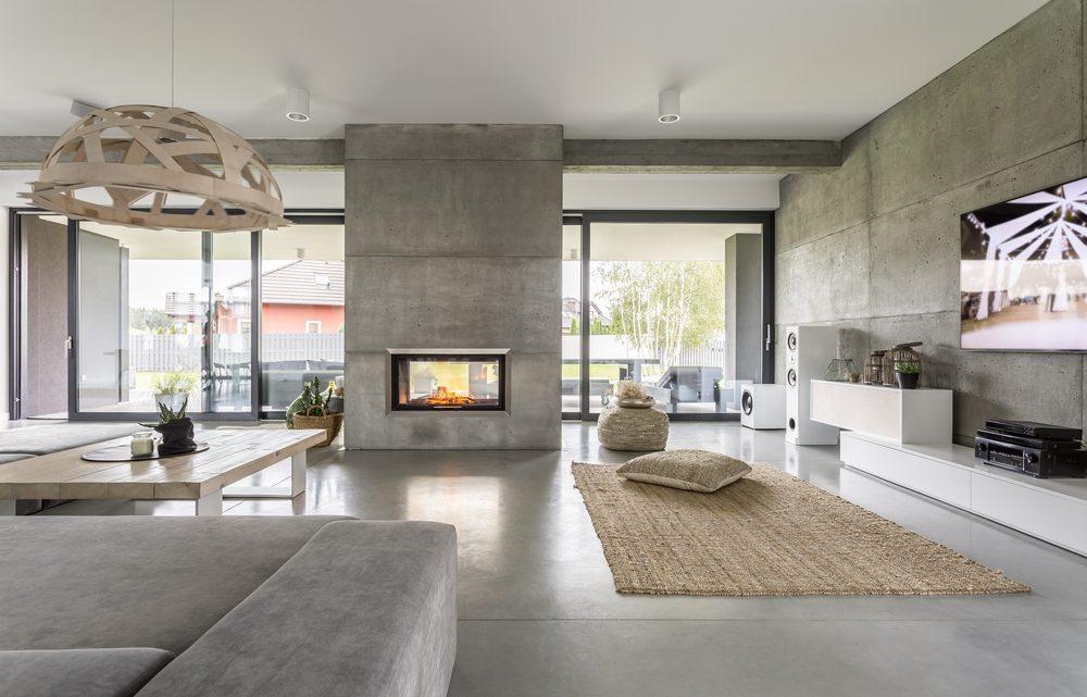 Moderniser son salon : nos conseils pour votre rénovation appartement