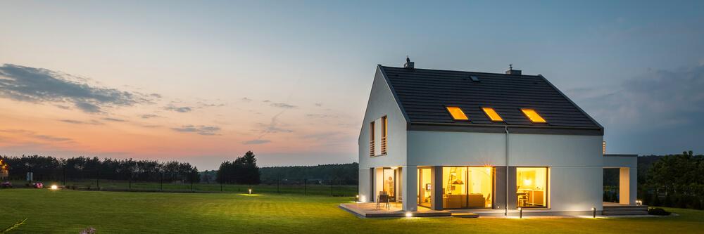 Rénovation maison : découvrez les différentes étapes !