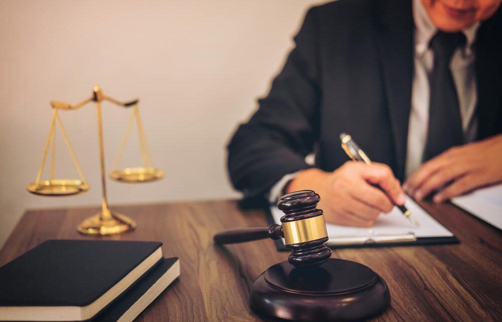 Procédure d'abus de droit fiscal : la pénalité de 80%
