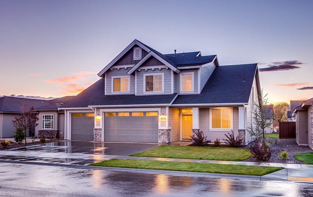Les documents pour un dossier de prêt immobilier solide