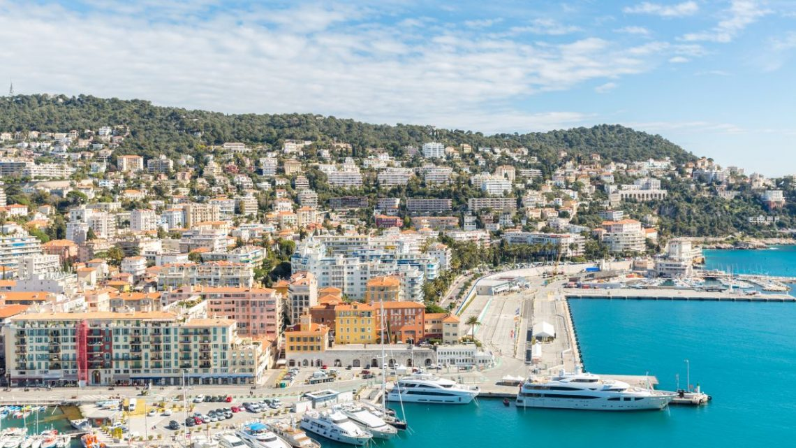 Points forts de Nice : Les 5 meilleures attractions!