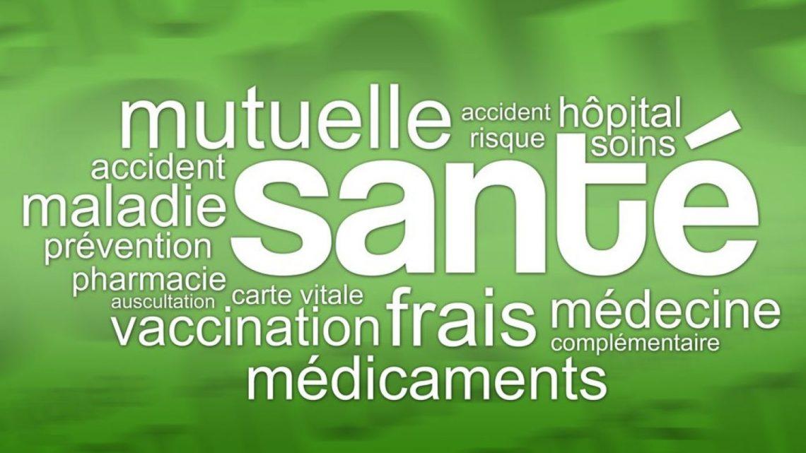 Santé des séniors, les avantages d'une complémentaire santé
