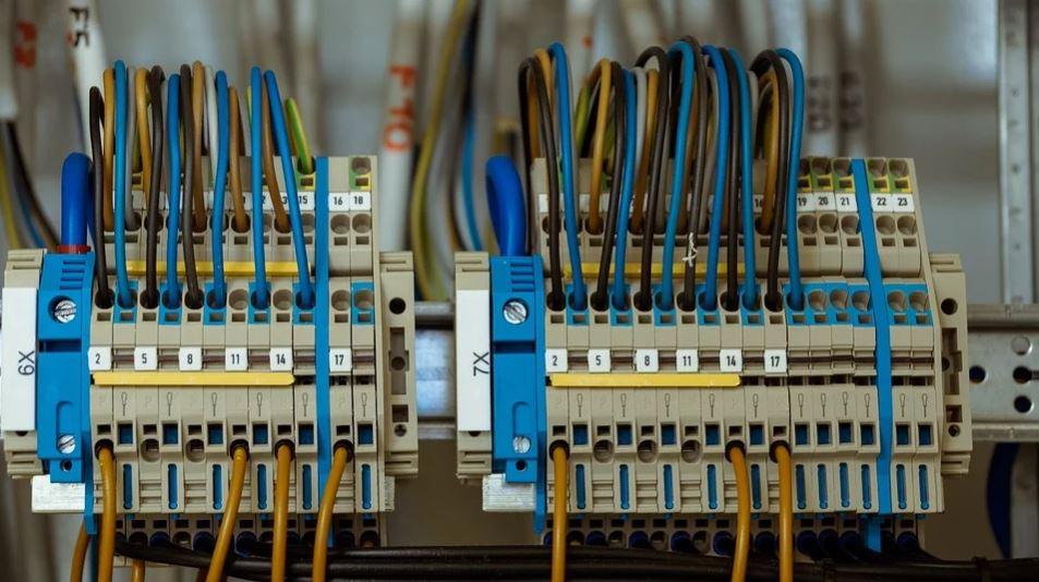 Le marché de l'électricité : un marché dynamique et en constante évolution
