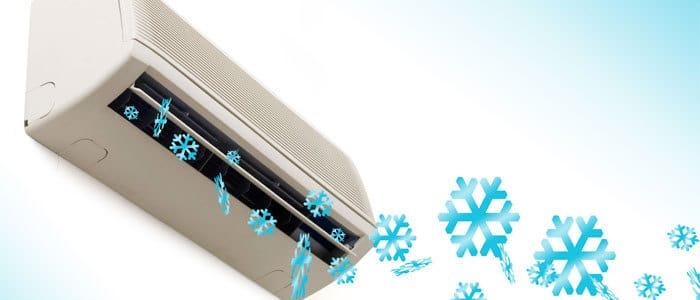 Comment entretenir un climatiseur ?