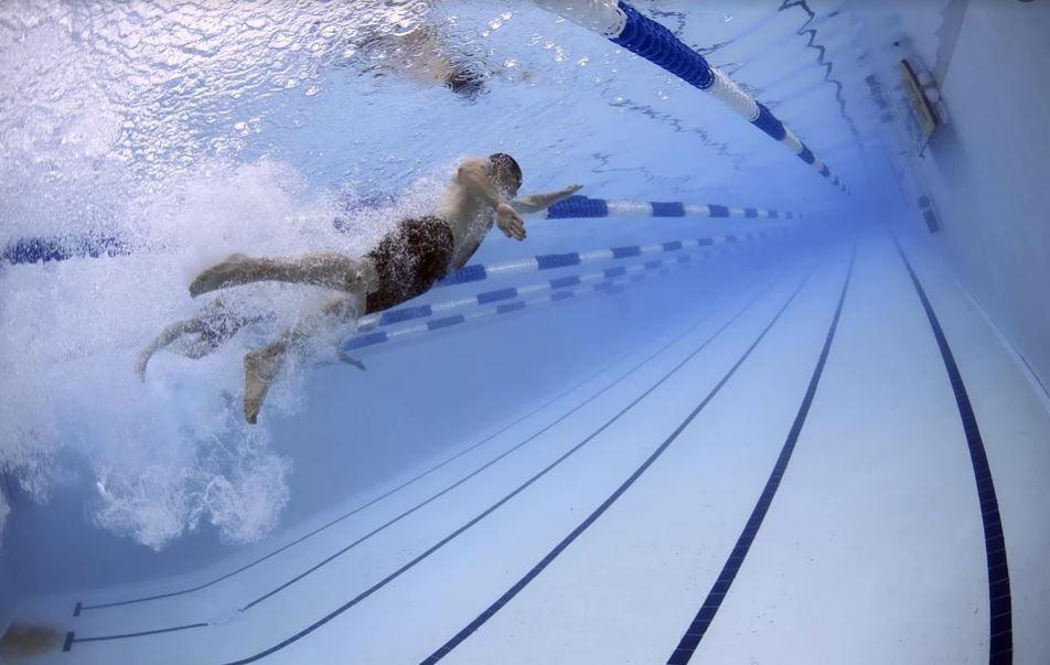 Guide complet pour l'Installation d'une piscine
