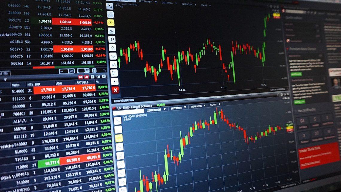 Comment choisir le meilleur broker Forex en 2020?