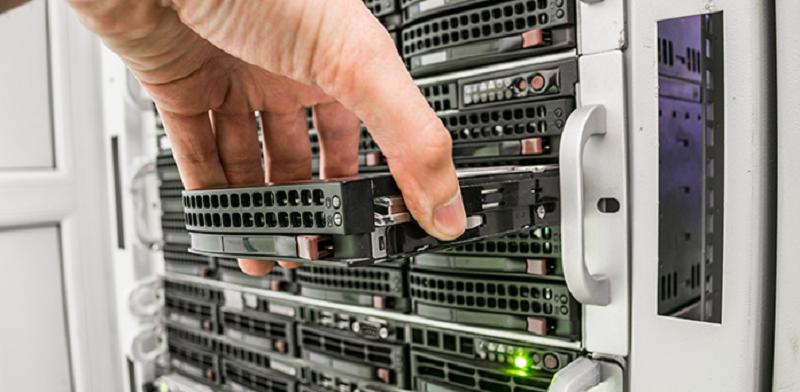 Ce qu'il faut savoir sur la récupération de données RAID