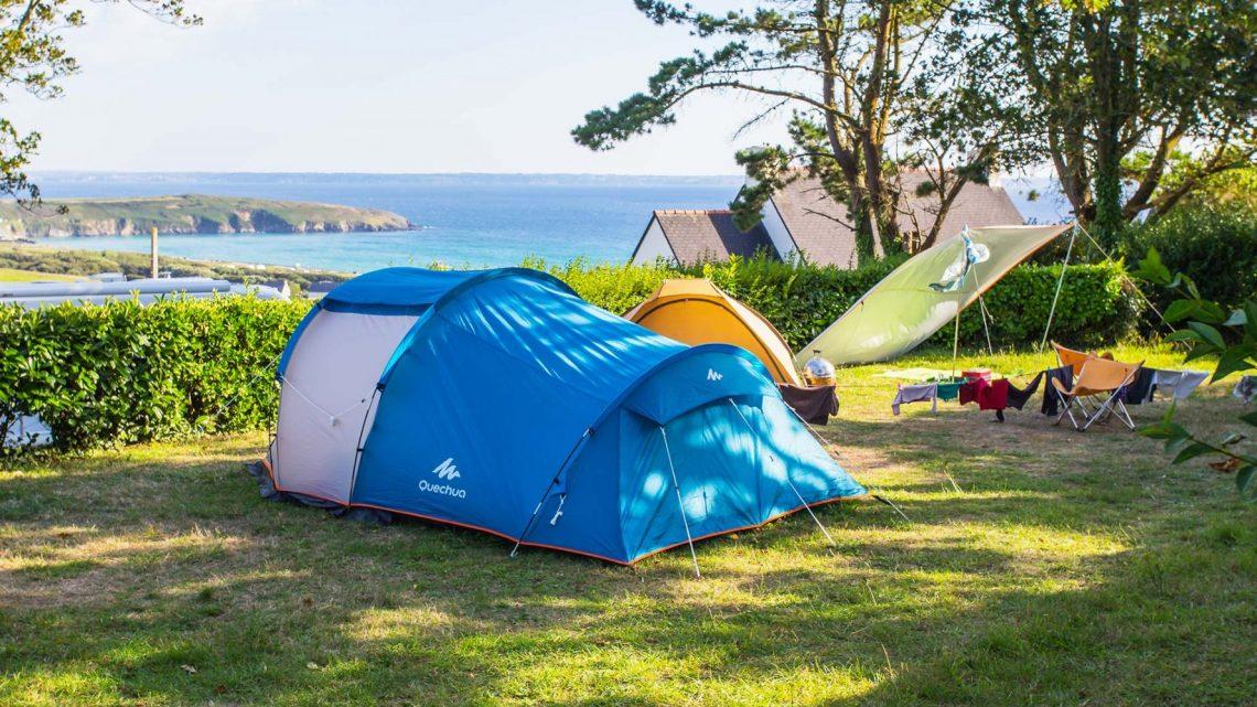 Tout ce qu'il faut savoir sur le camping