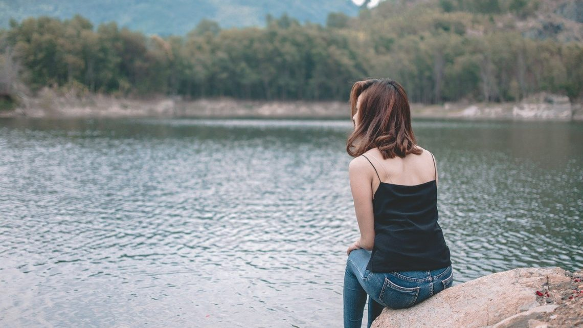 La sophrologie pour apprendre à être plus heureux et à lutter contre le stress