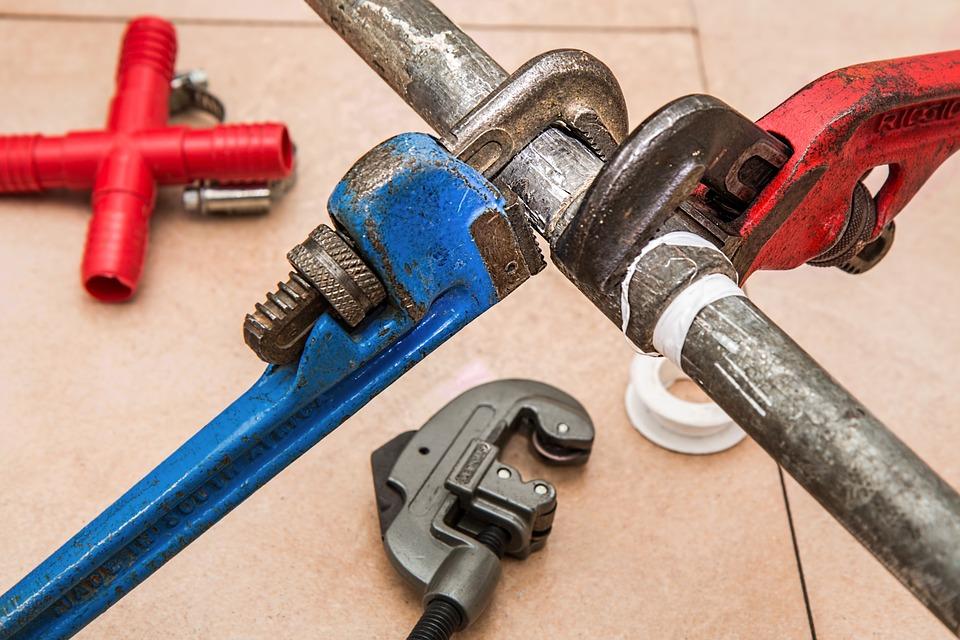 Installer sa plomberie résidentielle : les points essentiels à connaître