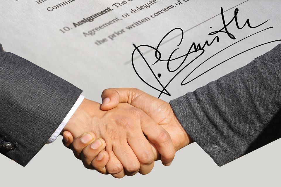 Les différents avantages de l'utilisation d'un comparateur de prêt en ligne