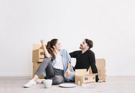 Réussir son déménagement d'entreprise avec une société de déménagement
