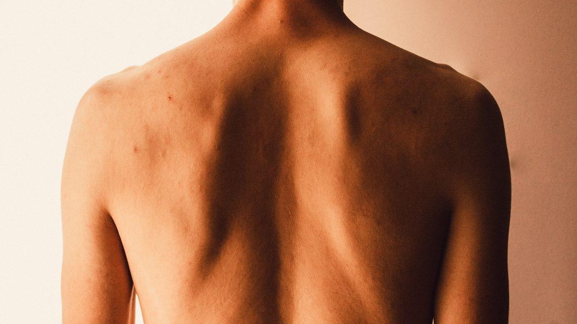 Conseils pour bien choisir un dossier massant pour le dos