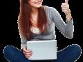 Les avantages clés du service Internet à fibre optique