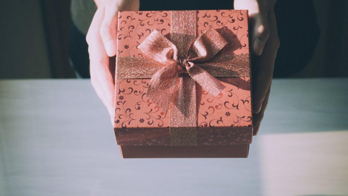 Quel cadeau offrir à un chef qui part à la retraite ?