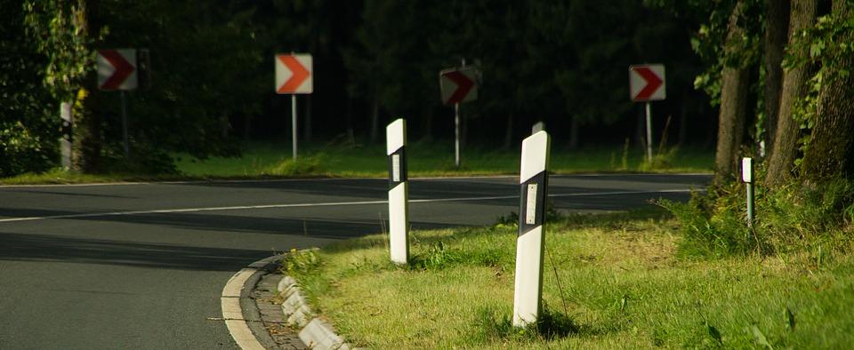 Aperçu sur les différents types de permis de conduire