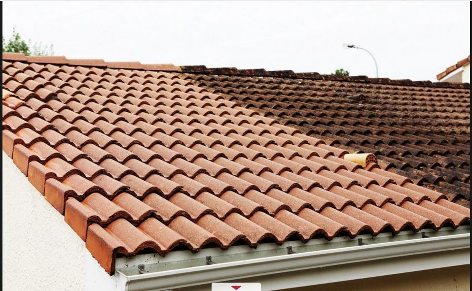 Effectuer une isolation toiture: les étapes à suivre