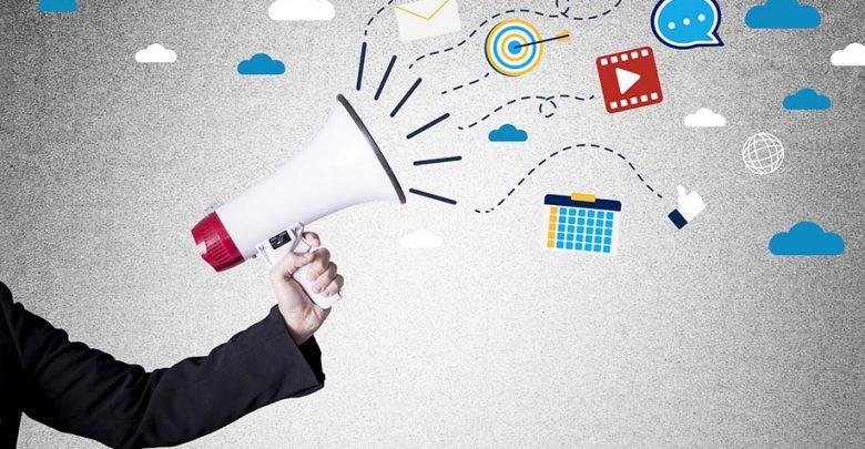 L'importance d'une agence web