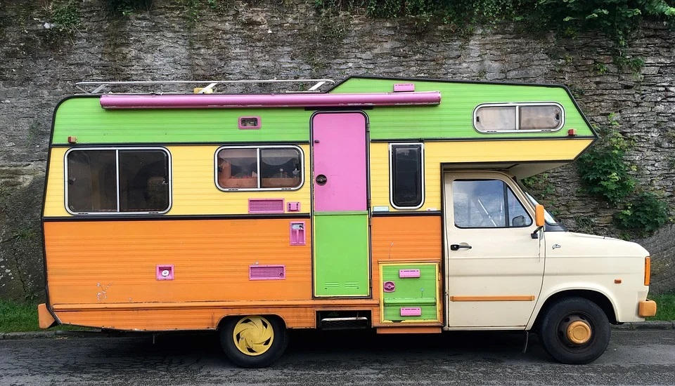 Conseils d'achat pour choisir le bon camping-car