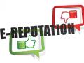 Ce qu'il faut savoir sur l'e-réputation?
