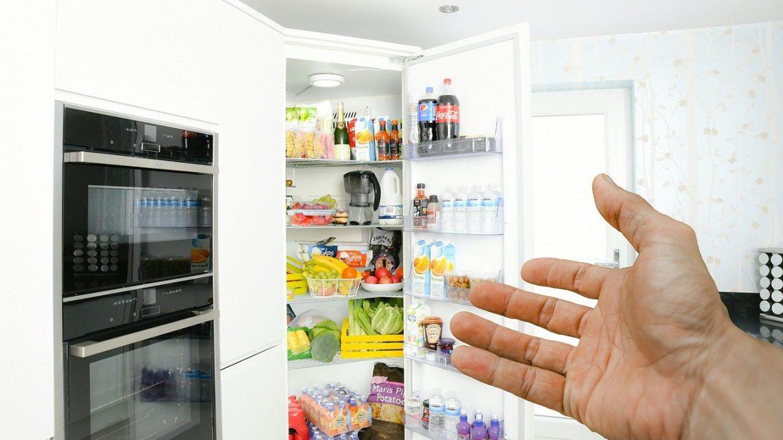 Faire réparer son frigo : les bonnes informations à connaître