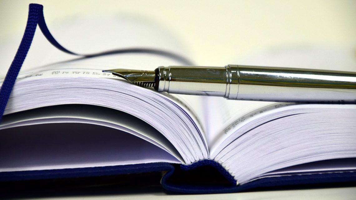 Comment rédiger un cahier des charges pour la rédaction web ?