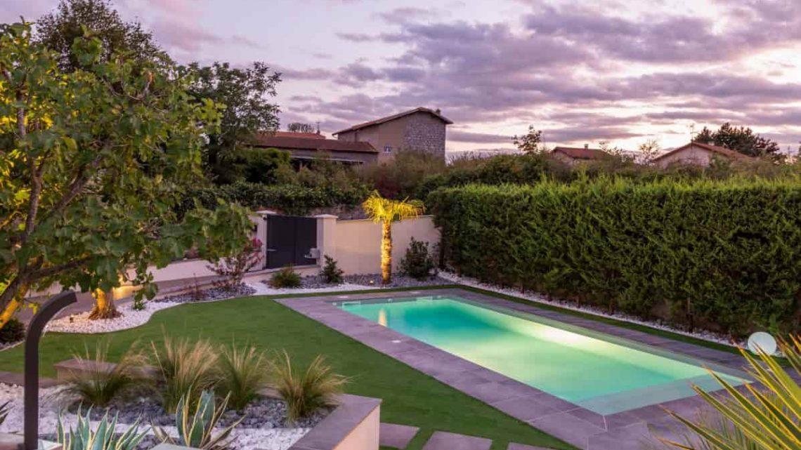 Les 5 ultimes conseils à suivre en construisant votre piscine