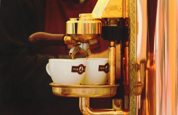 Focus sur le distributeur automatique dans l'entreprise