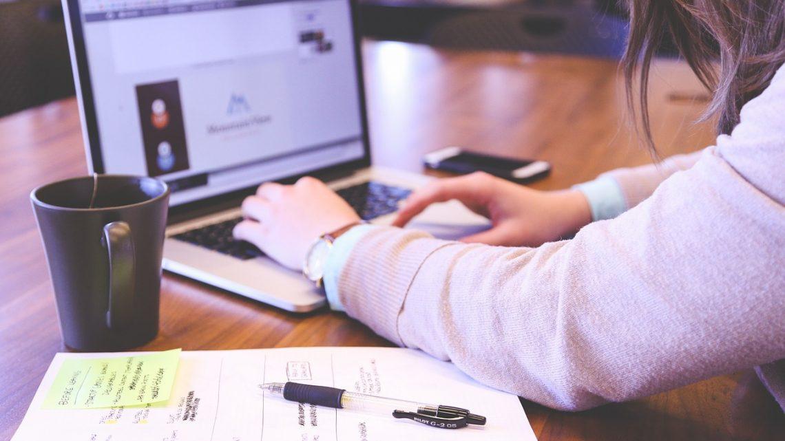 Apprendre à rédiger pour le web : le guide ultime SEO