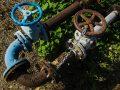 Les raisons d'inspecter la plomberie dans les vieilles maisons