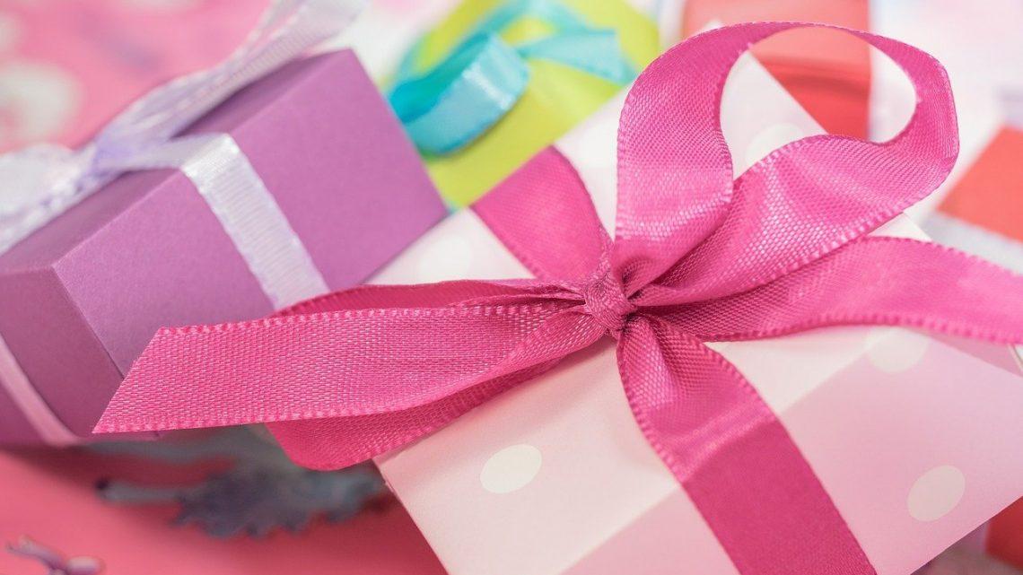 Quel cadeau à offrir à sa copine pour son anniversaire ?