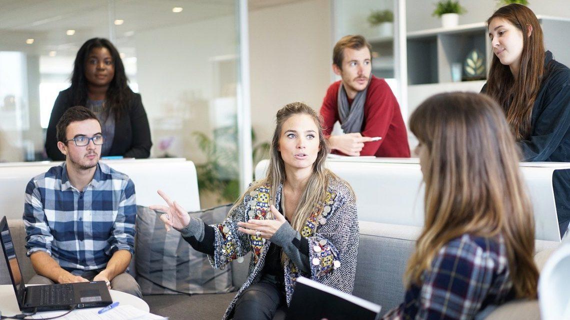 Management : la culture d'entreprise, un vecteur du succès
