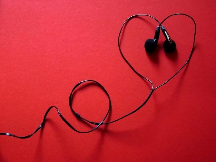 Reconfinement : l'opportunité idéale pour travailler sur soi grâce l'hypnose audio