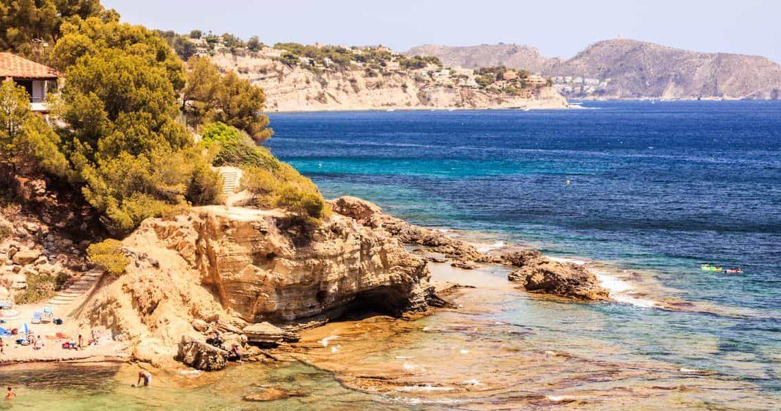 Séjour à Alicante: les lieux d'intérêt incontournables