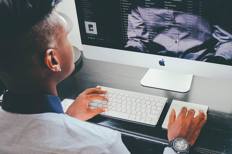 Tout savoir sur le business sur Internet