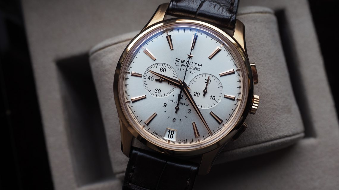 Que savoir sur la montre Orient ?
