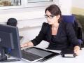 Comment choisir un bon secrétaire?